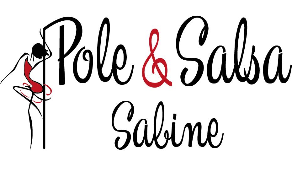 Rentrée Pole & Salsa chez Pole Spirit Paris