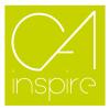CA-inspire