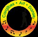 Caraïbes Art Danse